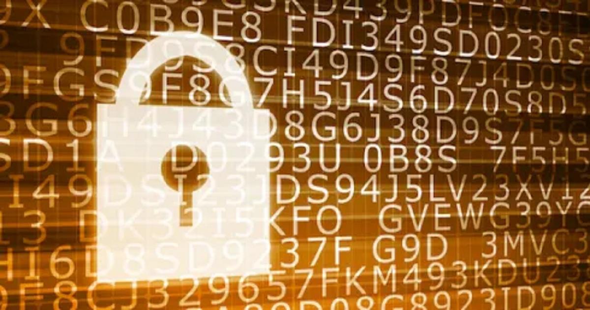 IoT Security Startup Armis Raises $65 Million Series C