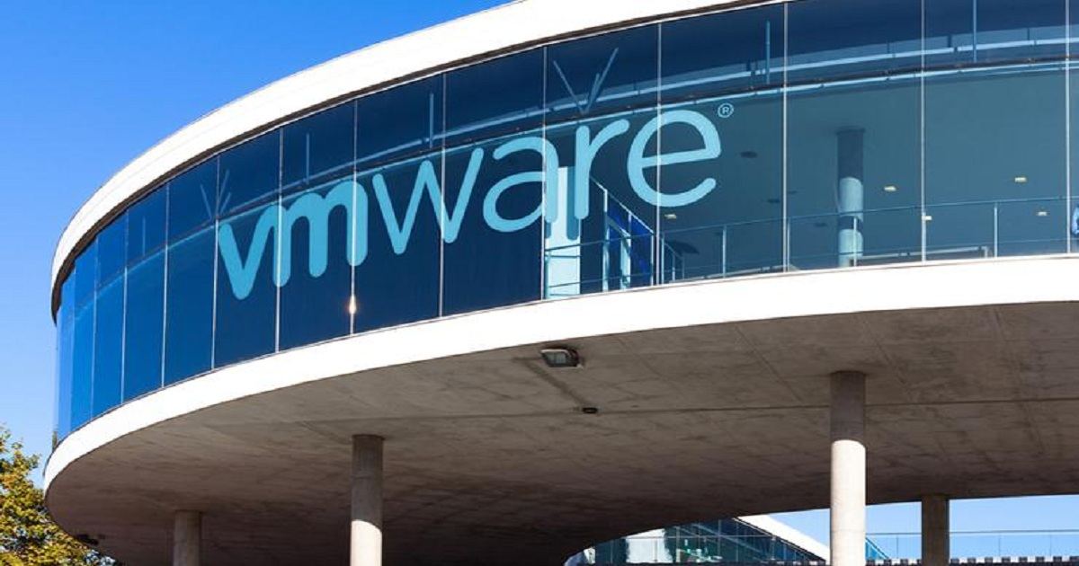 VMware firewall takes aim at defending apps in data centre, cloud