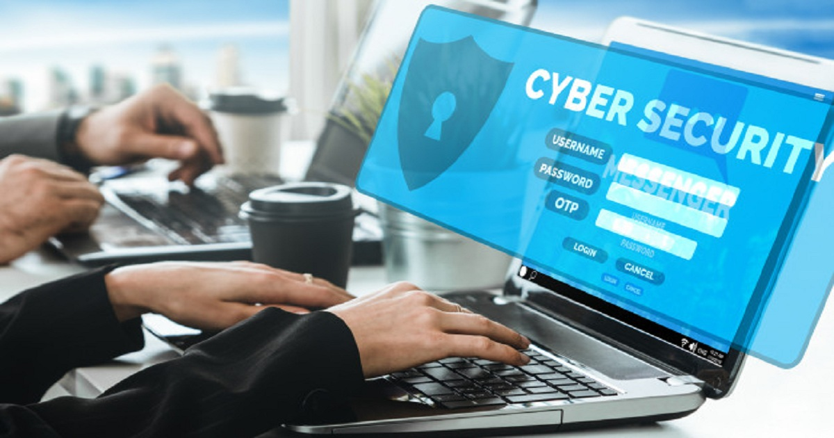 Axis Security named a winner among the Top 100 Cybersecurity Startups for 2020
