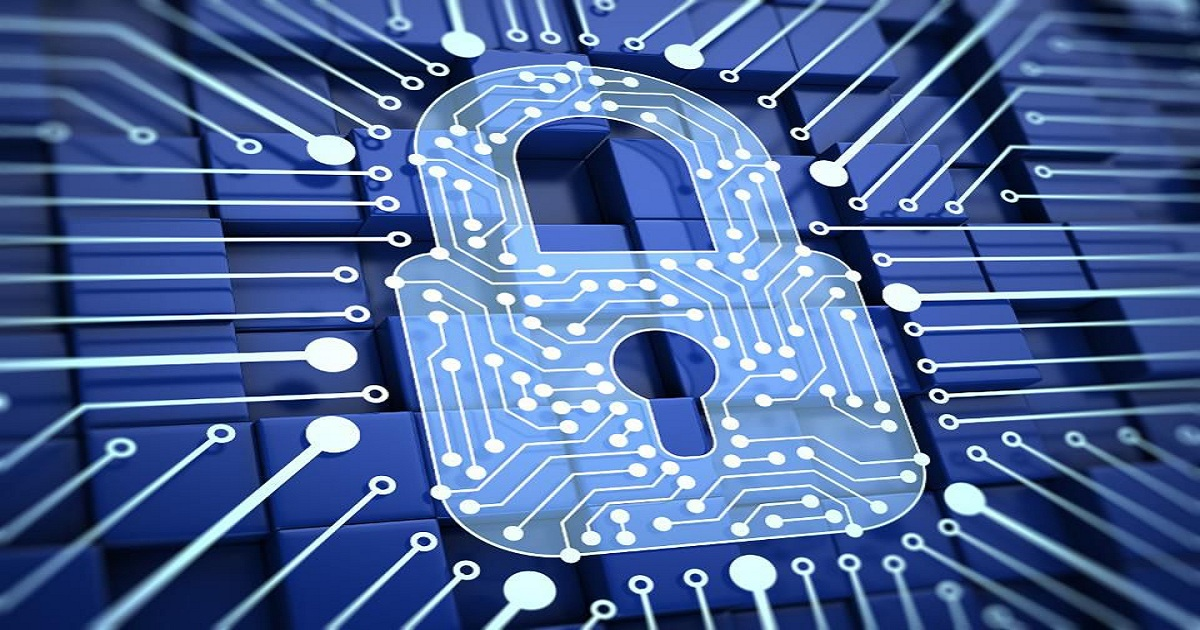 Defending The Defenders Of The Cyber Universe: How To Mitigate Stress In Cybersecurity