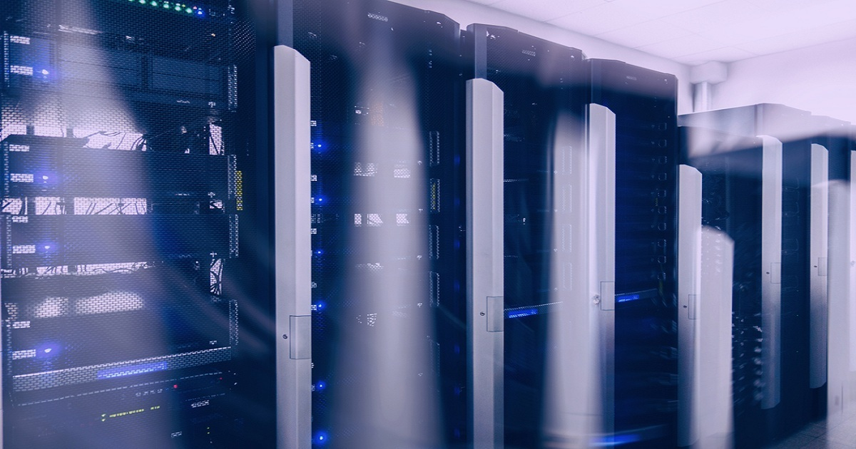 Data Center IPS Products Put to the Test
