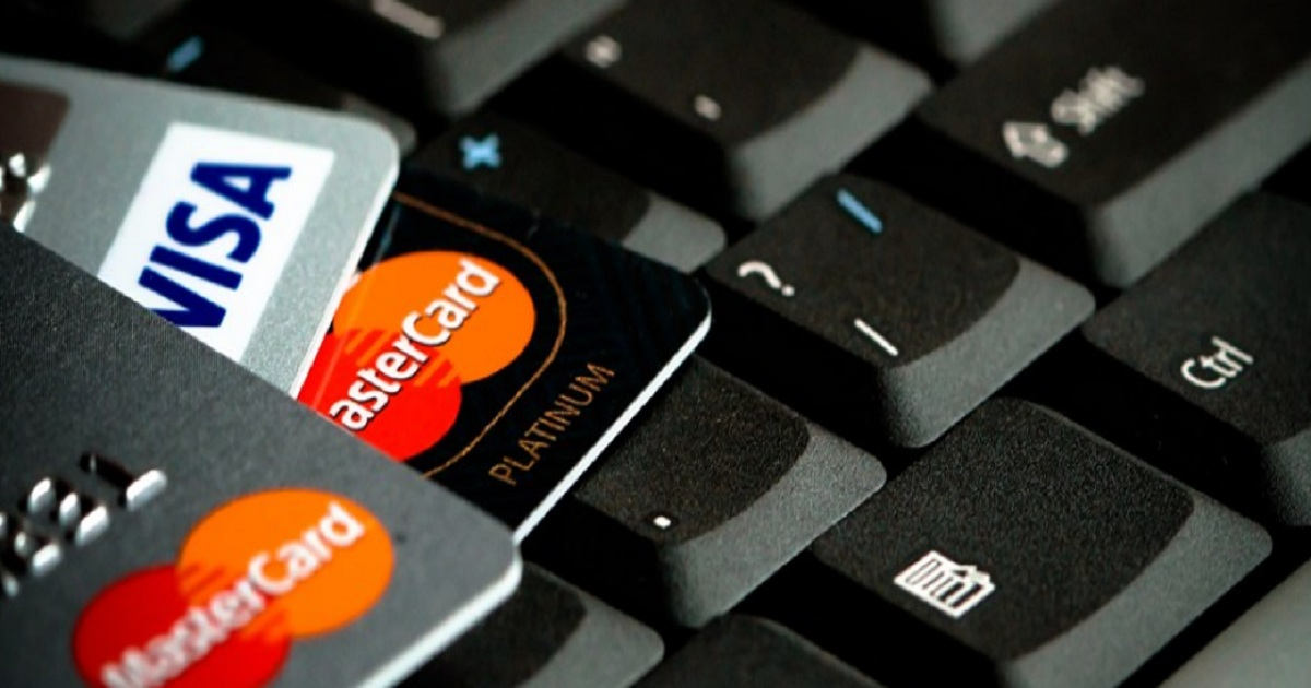 Canadian Telco Exposes Unencrypted Card Details