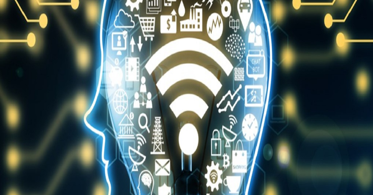 Orgs Slow to Advance IoT Security