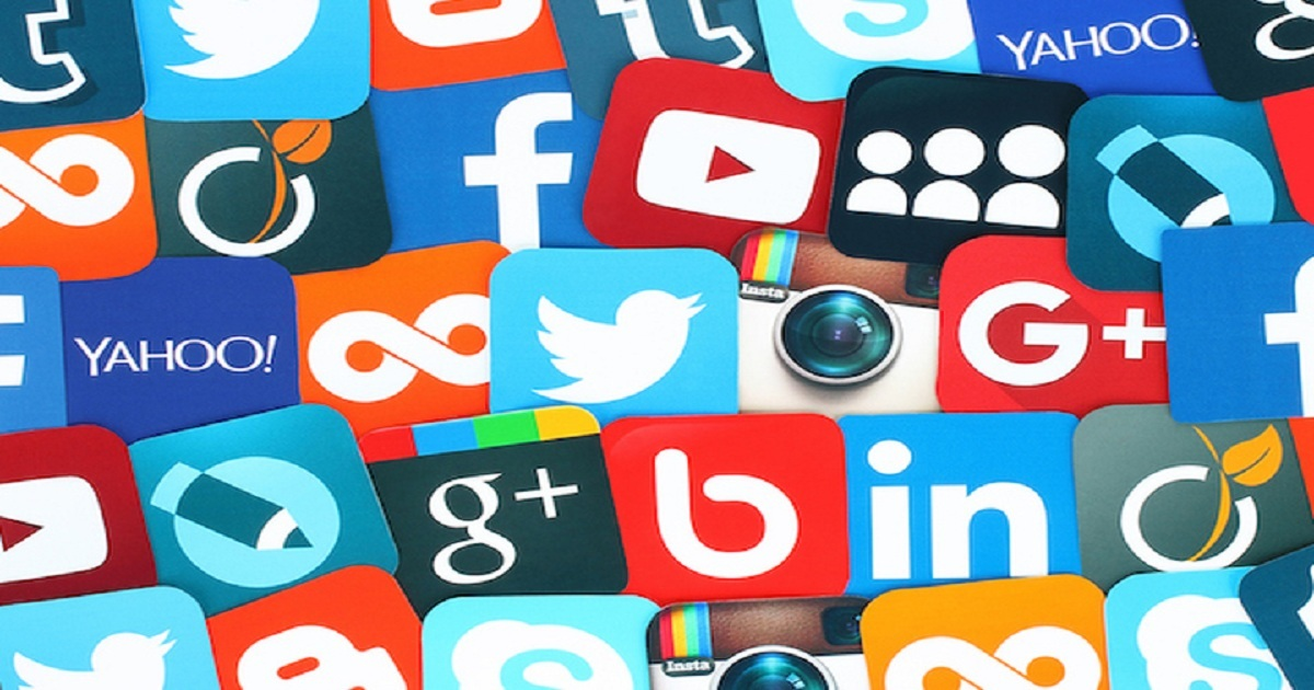 How Enterprises Can Better Defend Against Social-Media Threats
