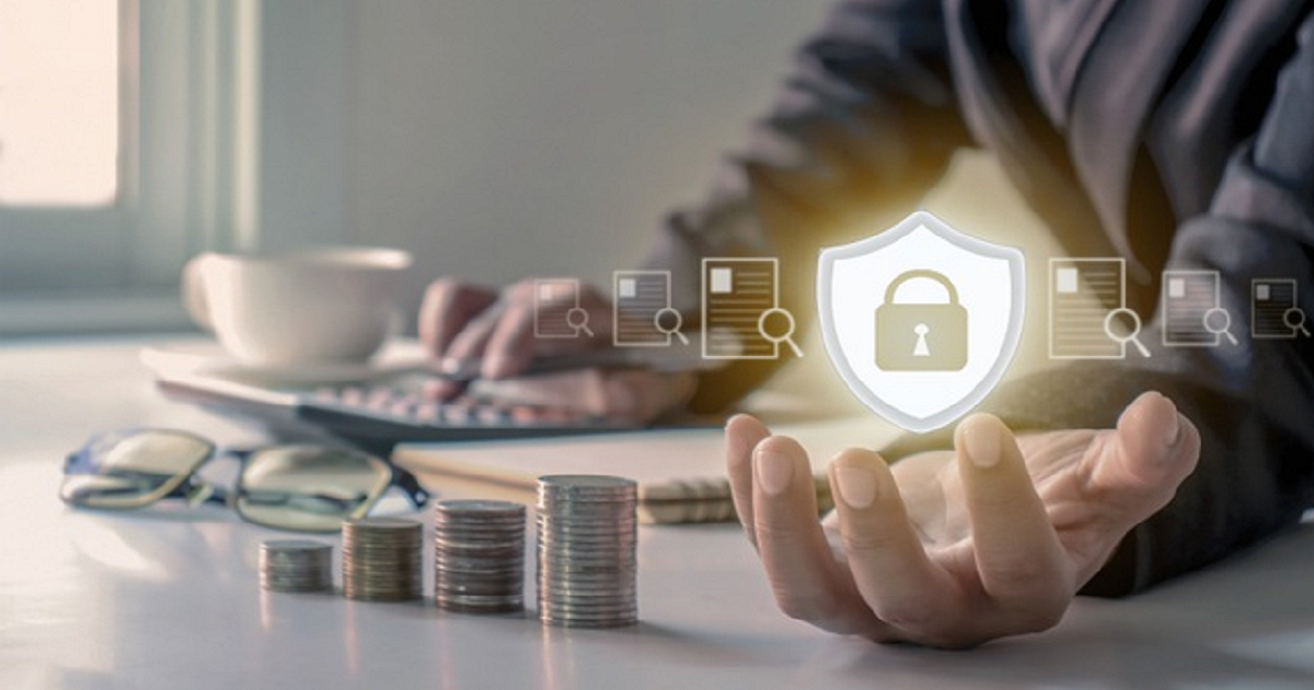 F-Secure has Launched a Modular Platform for Cyber Security Servitization