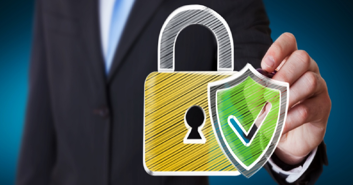 Google Boosts Cloud Security, Transparency and Identity