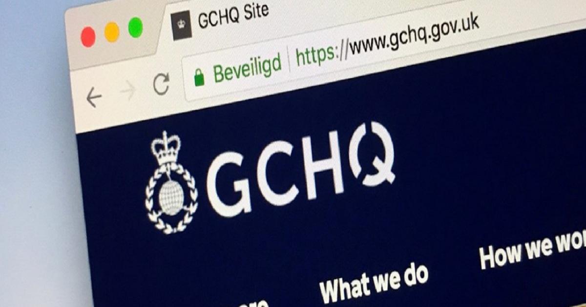 CYBERUK19: GCHQ Ramps Up Intelligence Sharing with UK Firms