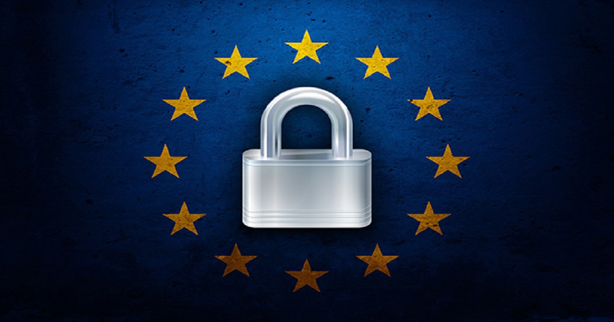 Urgent need for IT security legal framework in Europe