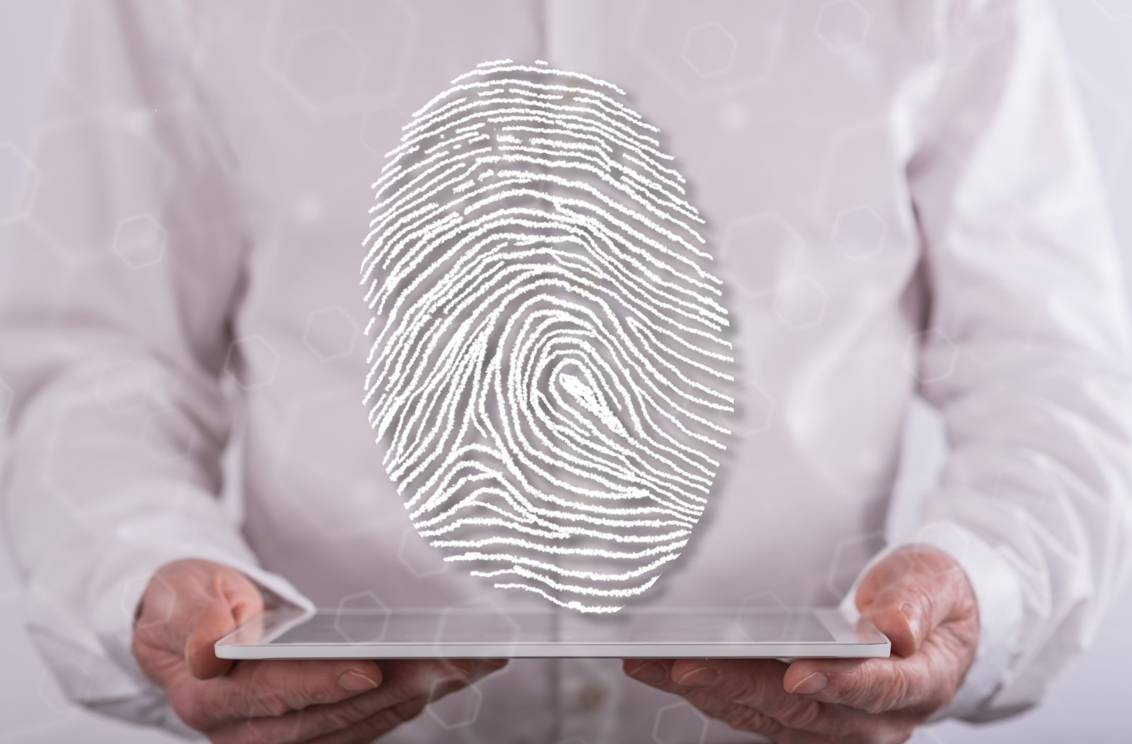 UK Government Gets Serious About SME Security