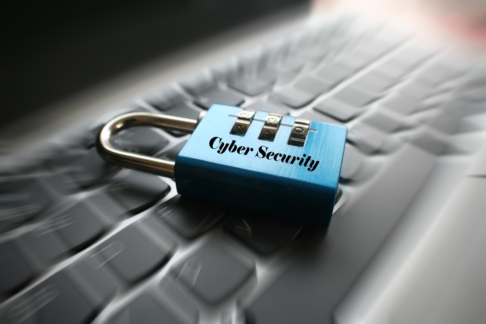 Grant Thornton and Lewis Silkin launch cyber security audit service