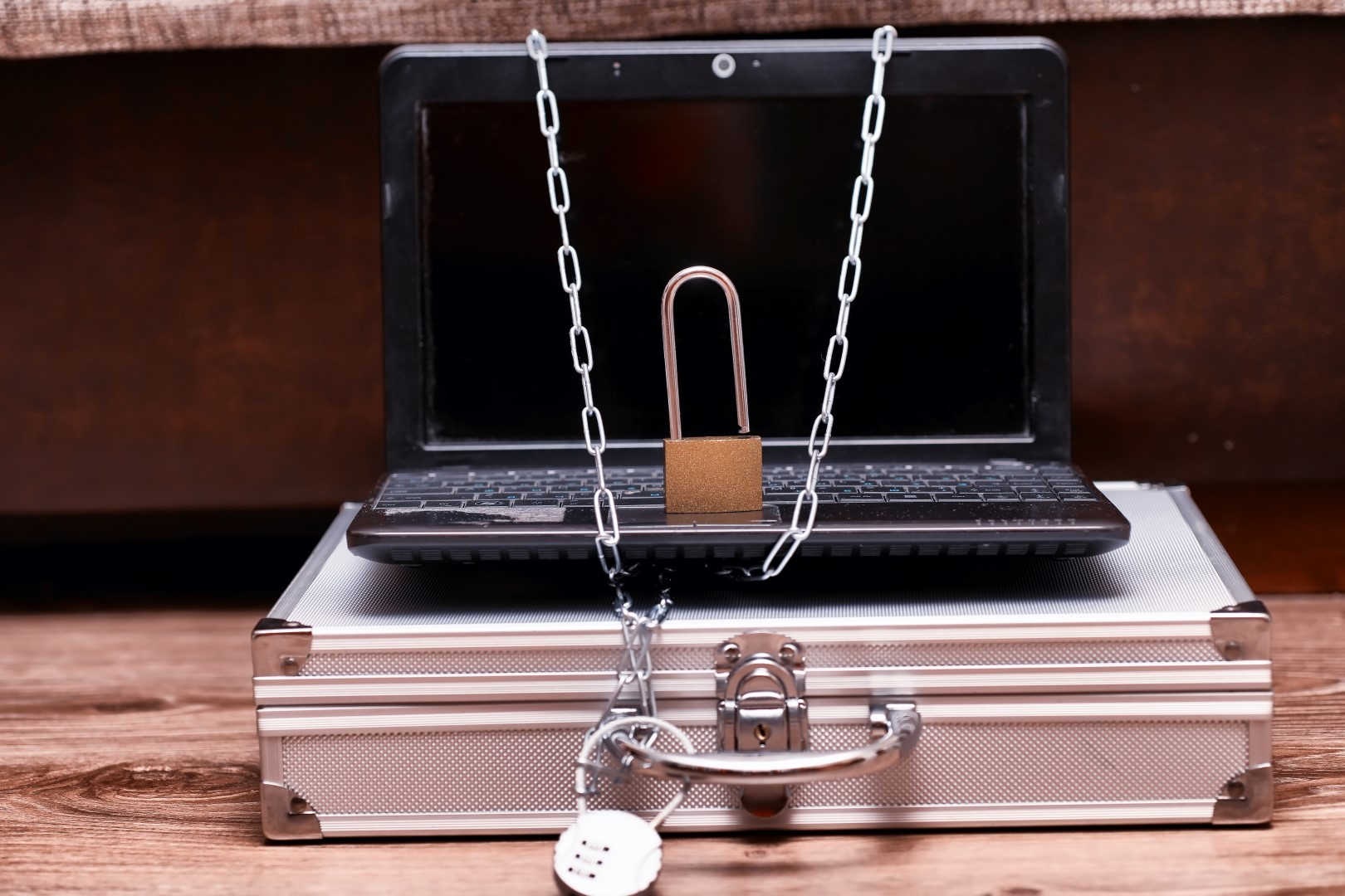 """Oracle settles with FTC over Java's """"deceptive"""" security patching"""