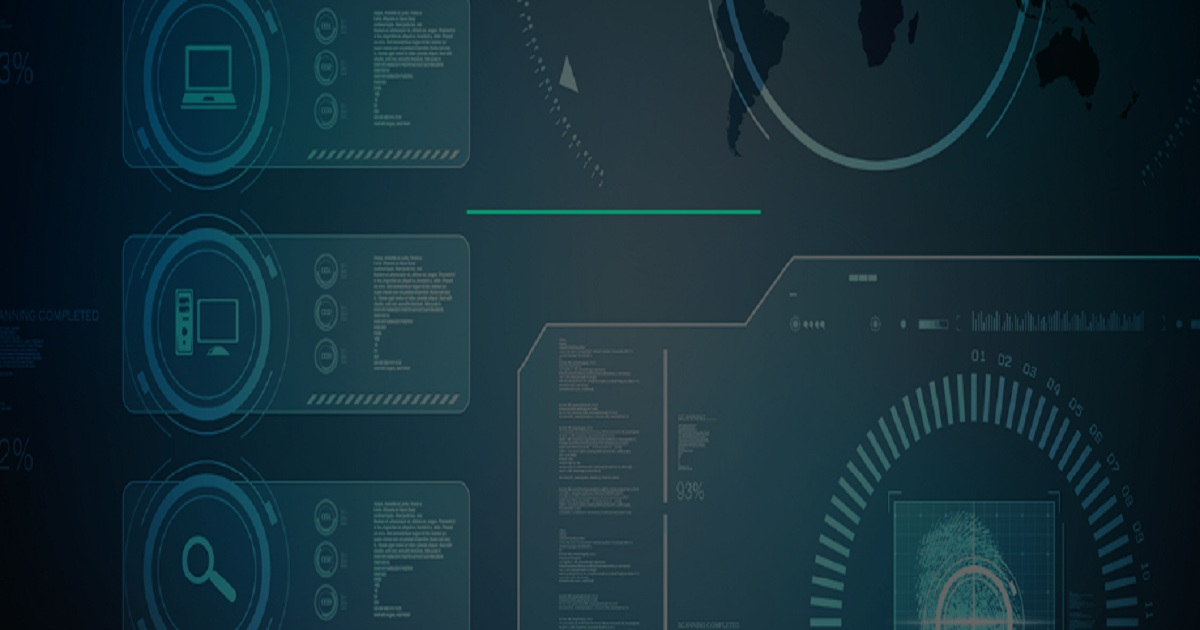 HOW TO USE FORENSIC DATA TO IMPROVE CYBERSECURITY