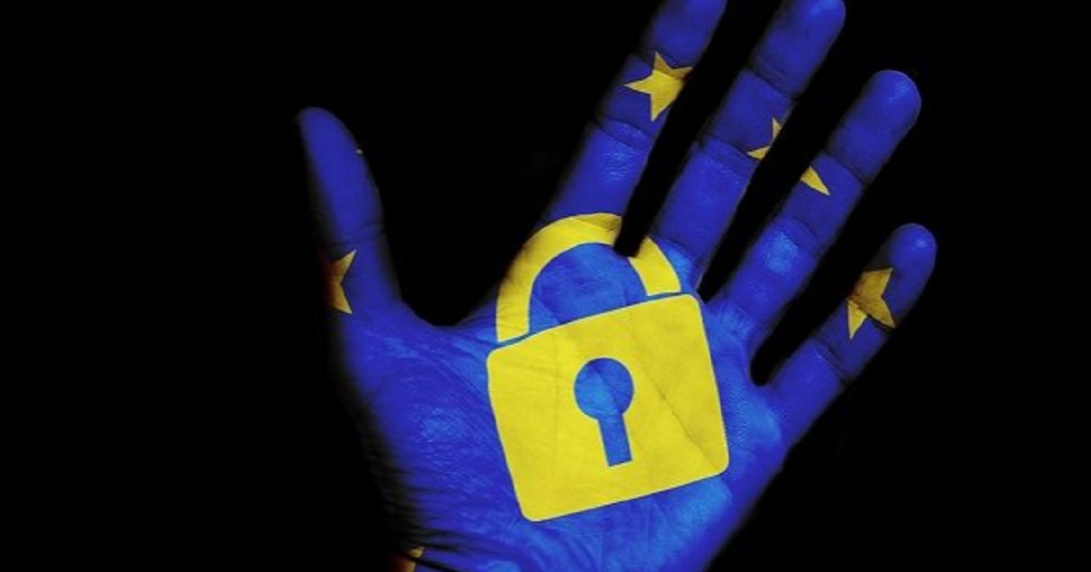 10 STEPS TO GDPR COMPLIANCE: HOW PREPARED ARE YOU?