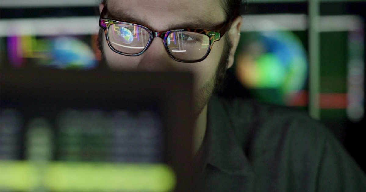 5 FUNDAMENTAL CYBER SECURITY TIPS FOR YOUR BUSINESS