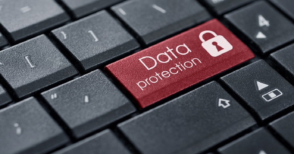 CYBERSECURITY: A CRUCIAL ISSUE FOR INDUSTRY AND TRANSPORT STAKEHOLDERS