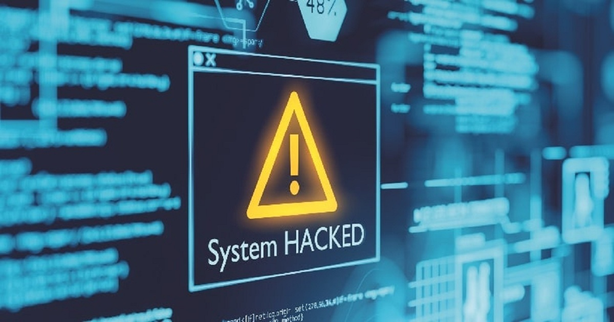 ARE UNIVERSITY NETWORKS WIDE OPEN TO CYBER-ATTACKS?