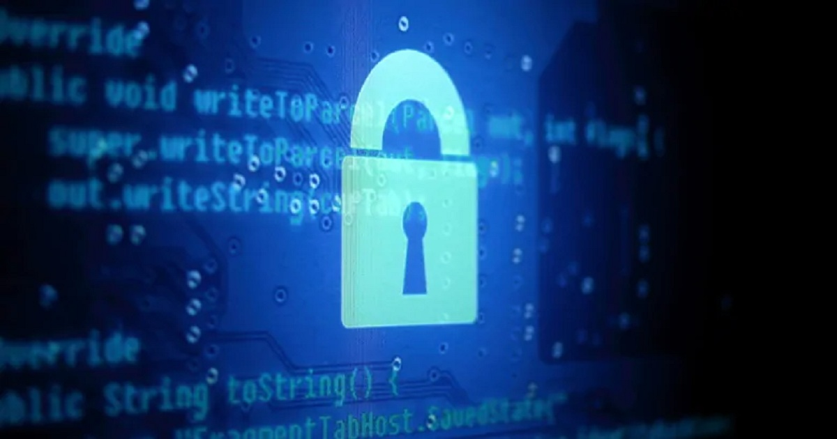 NCSC MAKES RANSOMWARE ATTACK GUIDANCE MORE ACCESSIBLE