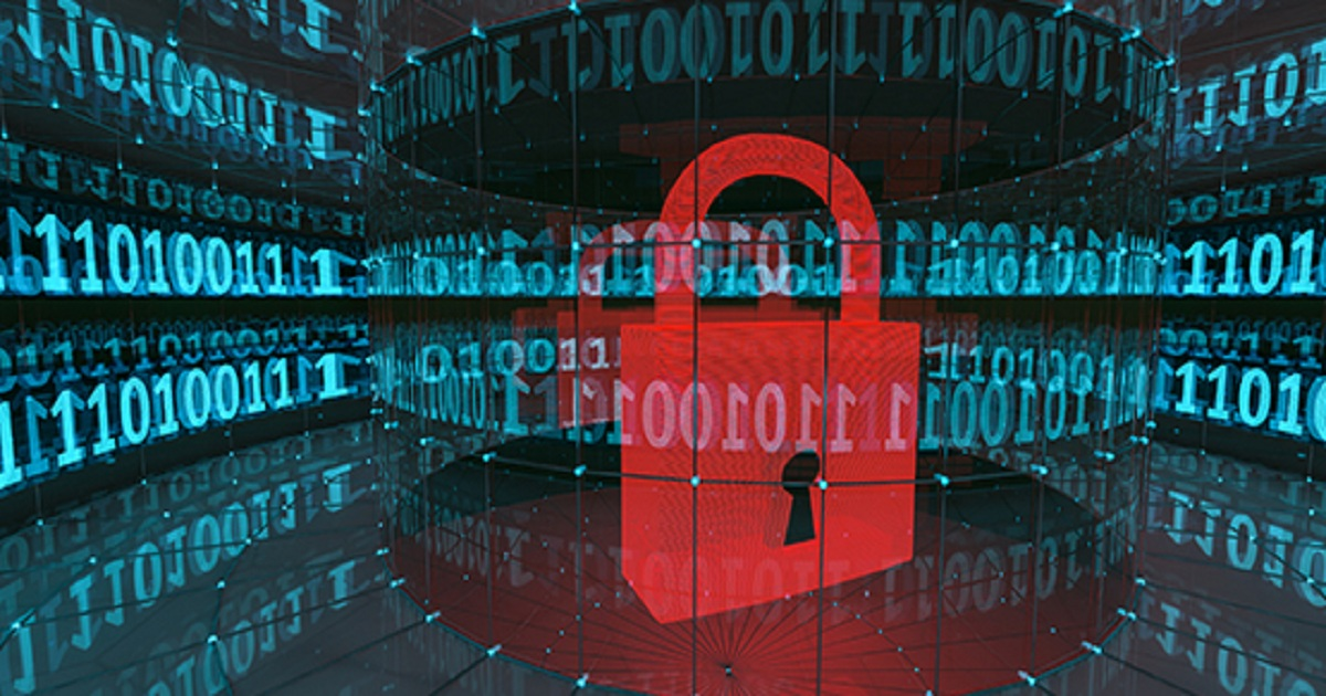 FTC ANNOUNCES NEW CYBERSECURITY REQUIREMENTS, PRIVACY RULE UPDATE