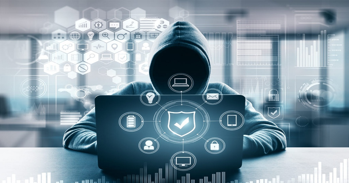 CYBERSECURITY FOR STARTUPS: HOW TO PROTECT YOUR BUSINESS