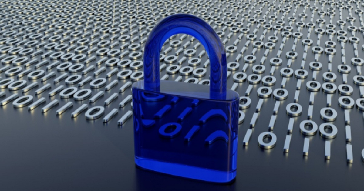 WANT TO SECURE YOUR ENDPOINTS? GO BEYOND THE ENDPOINT