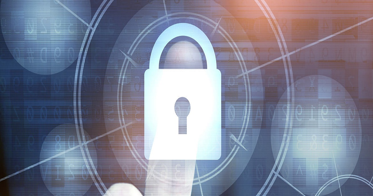 SECURITY'S NEW FOCUS: DEFENSIBILITY