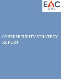CYBERSECURITY STRATEGY REPORT