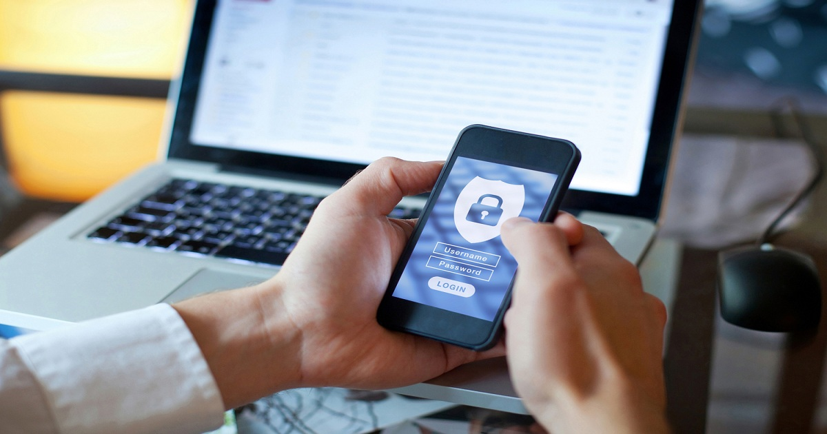 5 TIPS & TRICKS THAT BOOST SMALL BUSINESS SECURITY