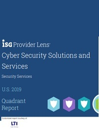 CYBER SECURITY SOLUTIONS AND SERVICES