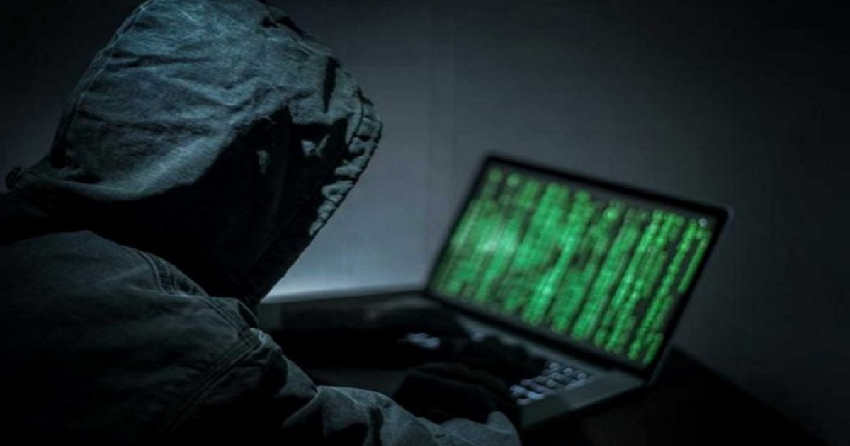 MALWARE LESS EMAILS: CYBER ATTACKERS' INVISIBLE CLOAK