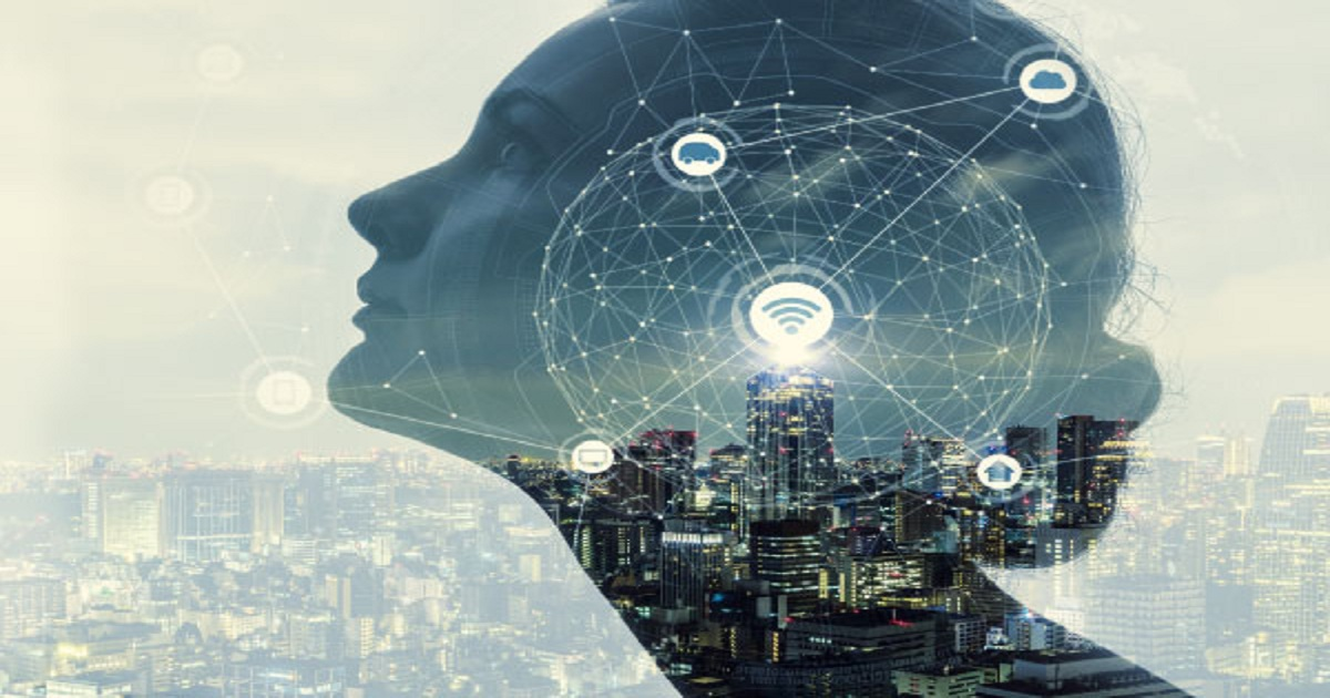 ARTIFICIAL INTELLIGENCE: A NEW FRONTIER IN CYBERSECURITY