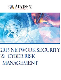 2015 NETWORK SECURITY & CYBER RISK MANAGEMENT