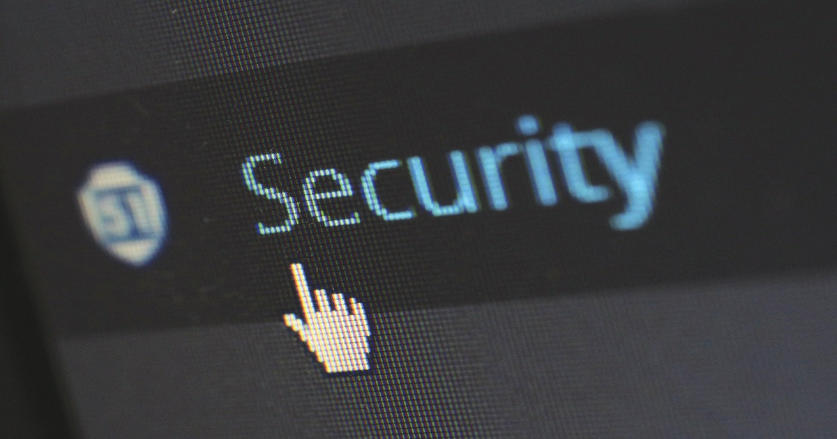 CLEMSON AND OTHER UNIVERSITIES WORK TO IMPROVE CYBERSECURITY