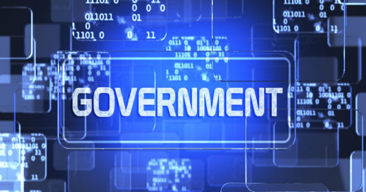 LOCAL GOVERNMENTS: RANSOMWARE ATTACK'S HOTTEST TARGET