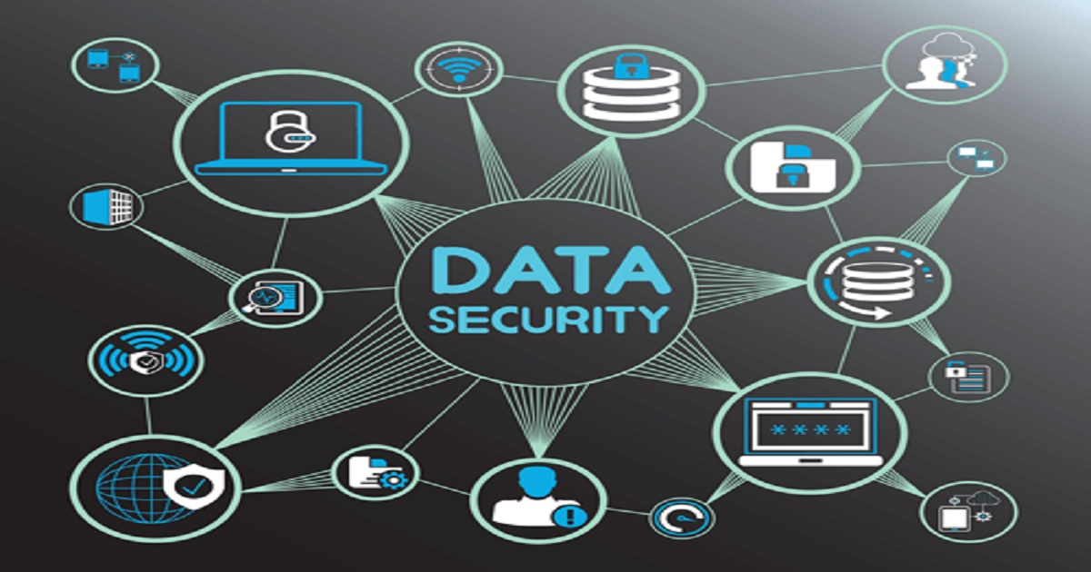 COMPLIANCE & DATA SECURITY SOLUTIONS SOFTWARE INFO | DIGITAL DEFENSES