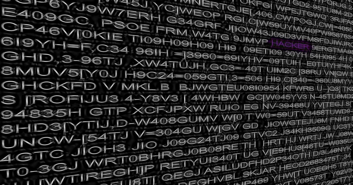 WHAT IS ETHICAL HACKING? A GUIDE TO WHITE-HAT ATTACKS AND PENETRATION TESTS