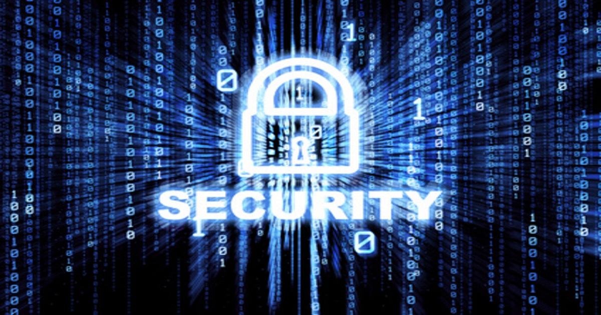 HOW TO CREATE A TAX DATA SECURITY PLAN