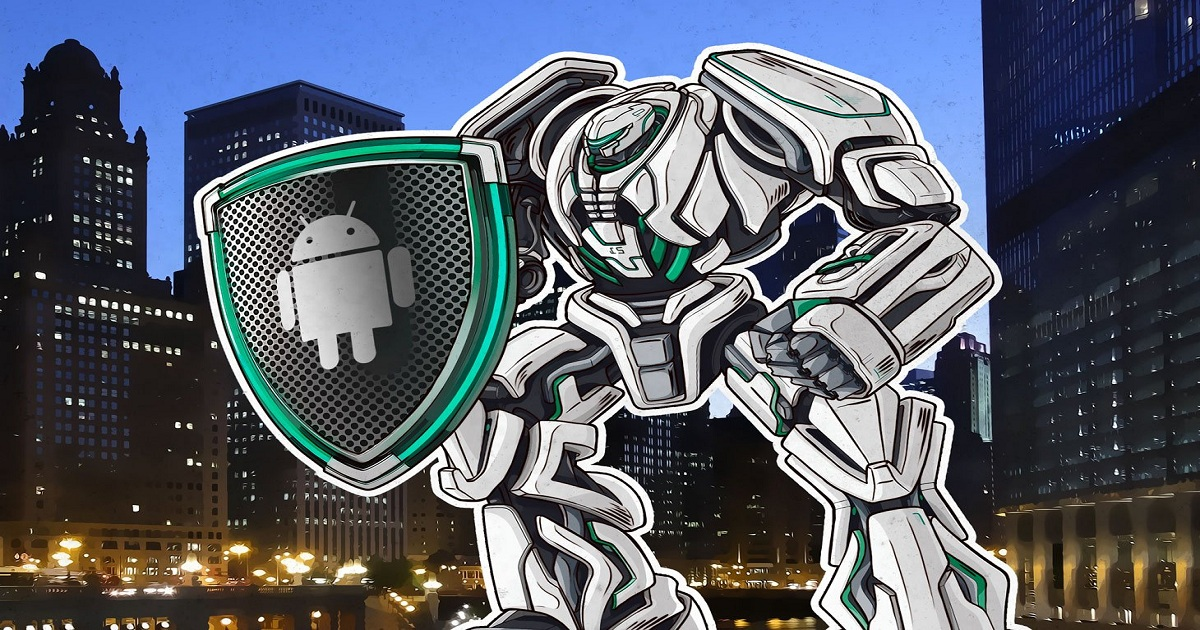 CHOOSING THE BEST ANTIVIRUS FOR YOUR ANDROID PHONE