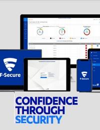 CONFIDENCE THROUGH SECURITY