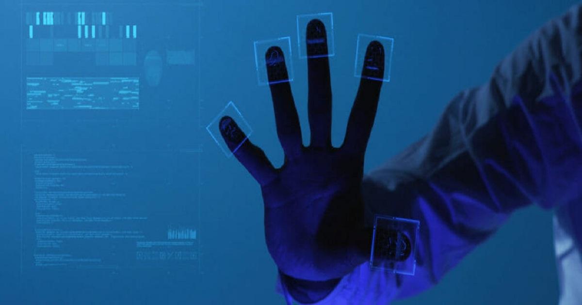 HOW MUCH DO BEHAVIOURAL BIOMETRICS IMPROVE CYBER SECURITY?