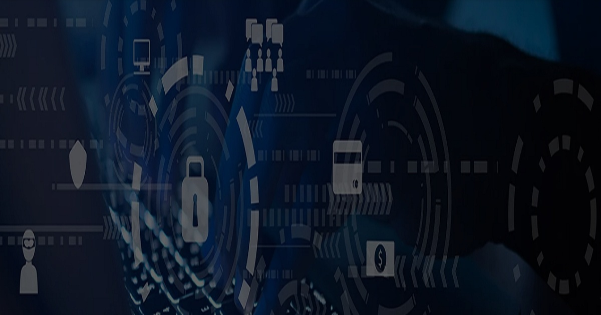 WHICH ENDPOINT SECURITY TOOLS ARE RIGHT FOR YOUR NEEDS?