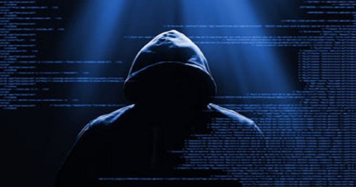 HACKER TO DUMP 1 BILLION RECORDS ONLINE: HOW CAN YOU PROTECT YOURSELF?