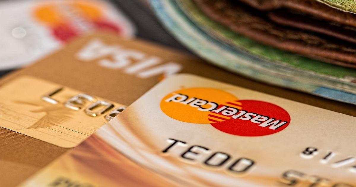 CARD-SCRAPING MALWARE COMPROMISED AEROGROW CUSTOMER PAYMENT DATA