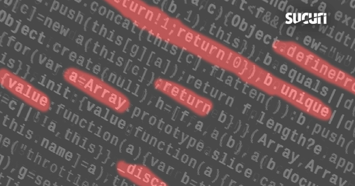 UNCOMMON RADIXES USED IN MALWARE OBFUSCATION