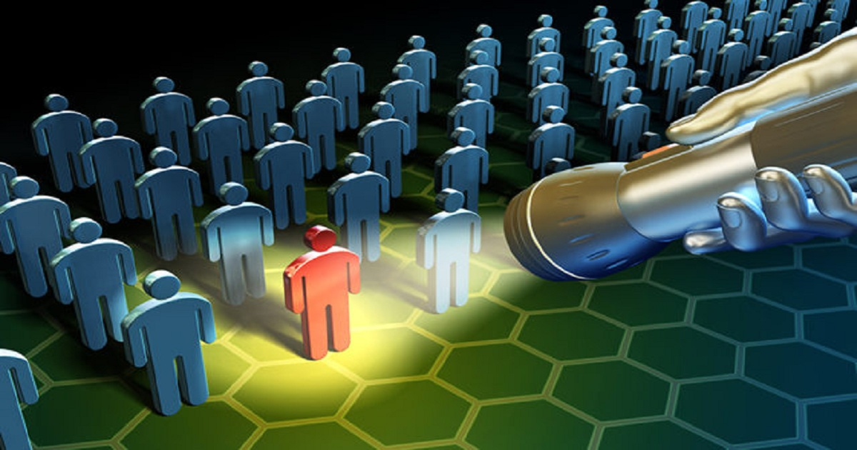 INSIDER THREATS: A PROBLEM THAT IS PREVENTABLE