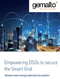 EMPOWERING DSOS TO SECURE THE SMART GRID