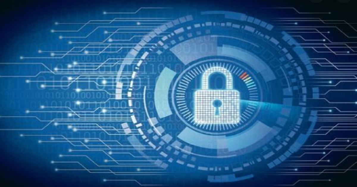 ZYXEL HELPS SERVICE PROVIDERS DELIVER SOLUTIONS WITH CYBER SECURITY