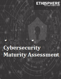 CYBERSECURITY MATURITY ASSESSMENT
