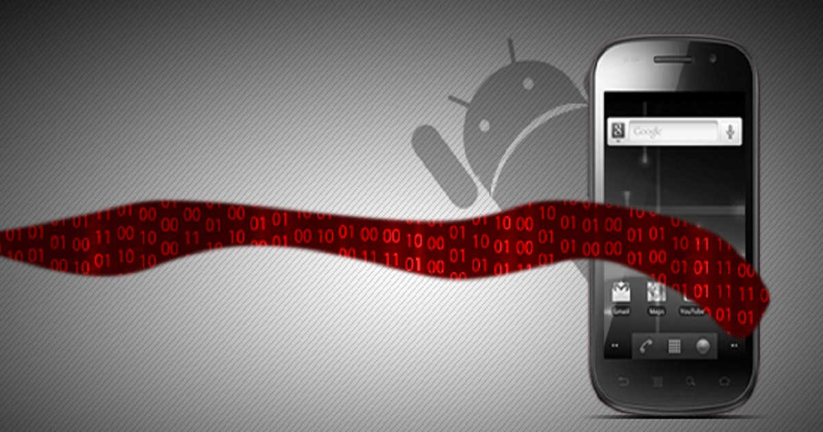 BEST FREE ANTIVIRUS FOR ANDROID APP