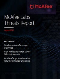 Informationsecurity Report Market Reports, Research, Blogs