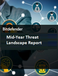 MID-YEAR THREAT LANDSCAPE REPORT